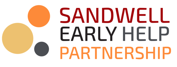 Sandwell Early Help Partnership
